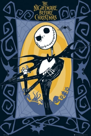 jack-skellington-tim-burtons-nightmare-before-chrismas-poster.jpg