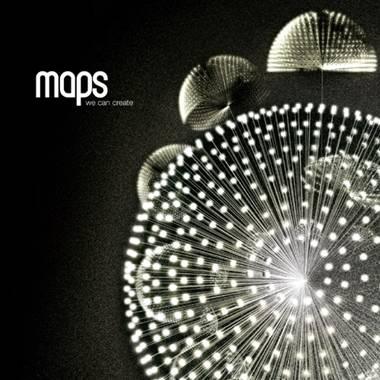 map_we_can_create.jpg