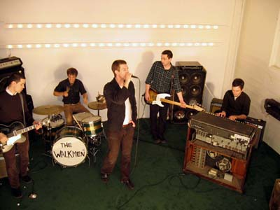 http://www.audiodrums.com/audio/2008/01/walkmen.jpg