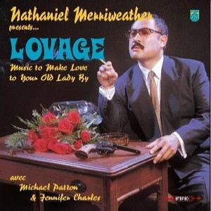lovage-music_to_make_love_to_your_old_lady_bypng.jpg