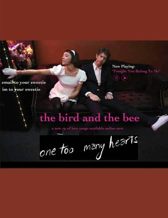 the-bird-adn-the-bee_ep.JPG