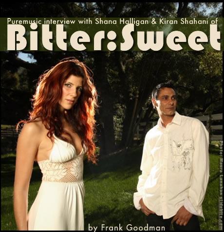bittersweet01