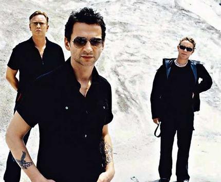 depeche_mode_