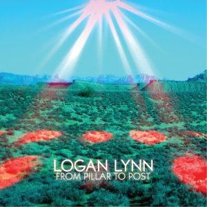 logan_lynn