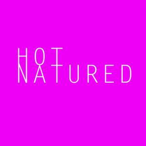 Hot_Natured