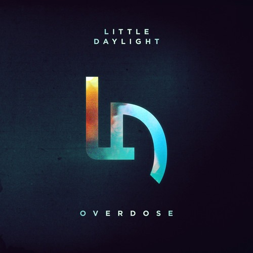 Little_Daylight