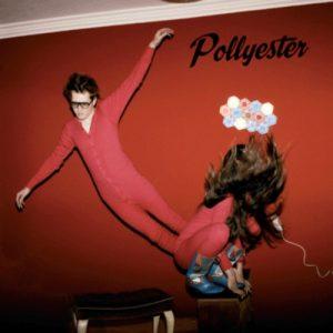 pollyester