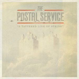 postal-service