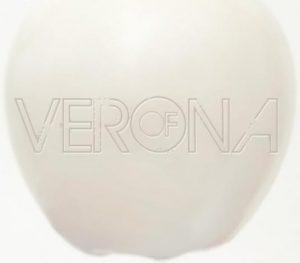 Of_Verona