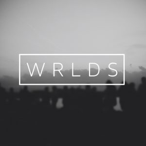 WRLDS