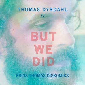 ThomasDybdahl