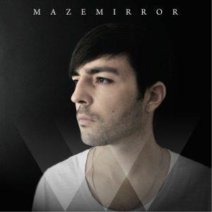 MazeMirror