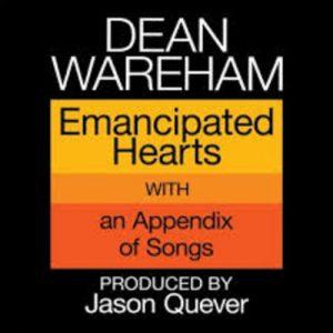 DeanWareham