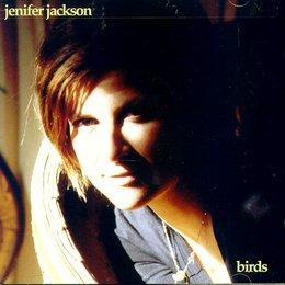 JenniferJackson01