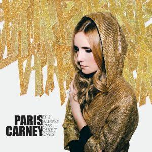 ParisCarney