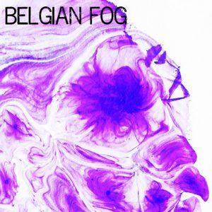 Belgian_Fog