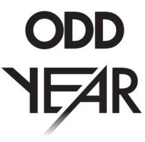 OddYear_NewSq