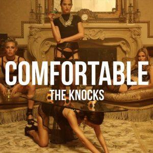 TheKnocks