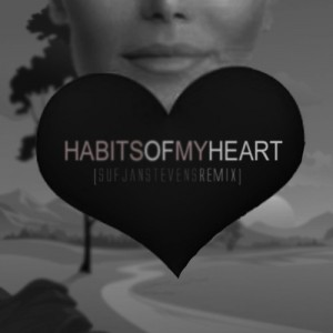 Habits_Of_My_Heart