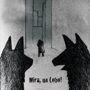 Mira_un_Lobo