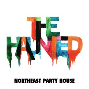 NortheastPartyHouse