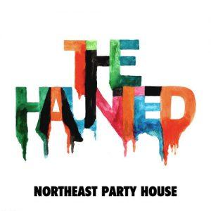 NortheastPartyHouse