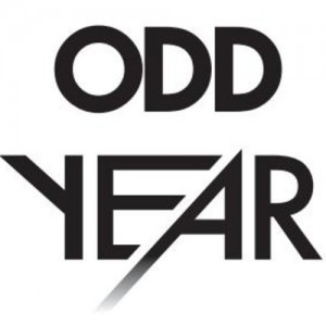 OddYear