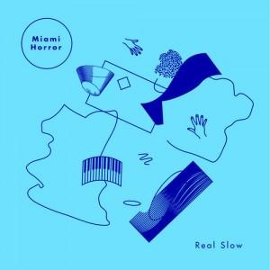 RealSlow