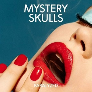 MysterySkulls