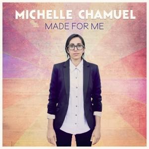 MichelleChamuel