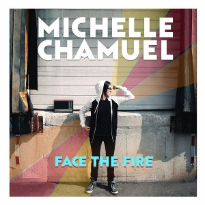 Michelle-Chamuel-Face-the-Fire-Single