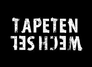 Tapenten