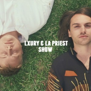 romanlxury-la-priest-show