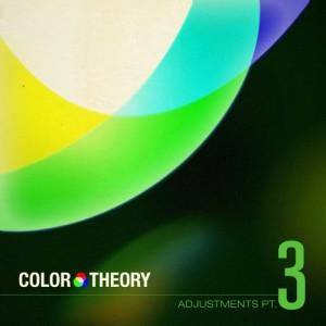 ColorTheory3