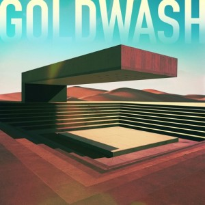 Goldwash