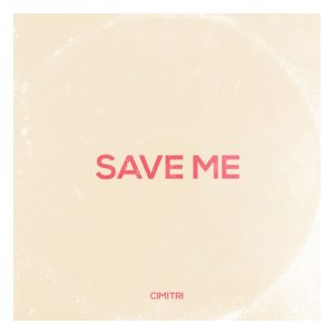 cimitri-save-me