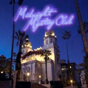 MidnightMysterClub