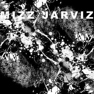 Mizz Jarvis