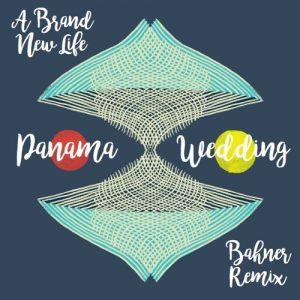 Panama Wedding