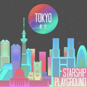 StarshipPlayground