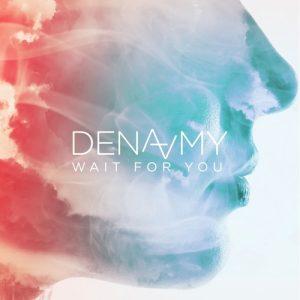 DeanAmy