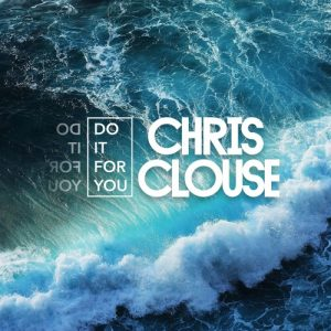 Chris Clouse