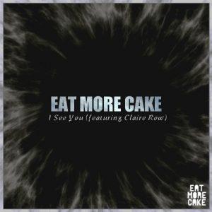 EatMoreCake
