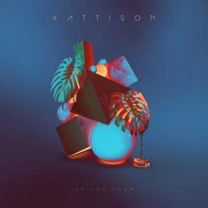 Kattison (2)