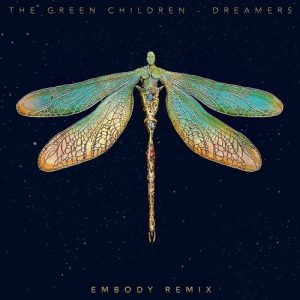 the-green-children