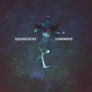 goldielocks